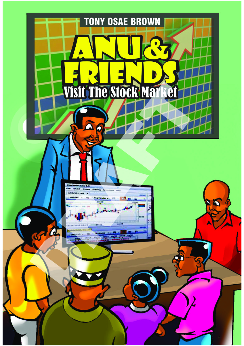 anu_and_friends_visit_the_stock_market