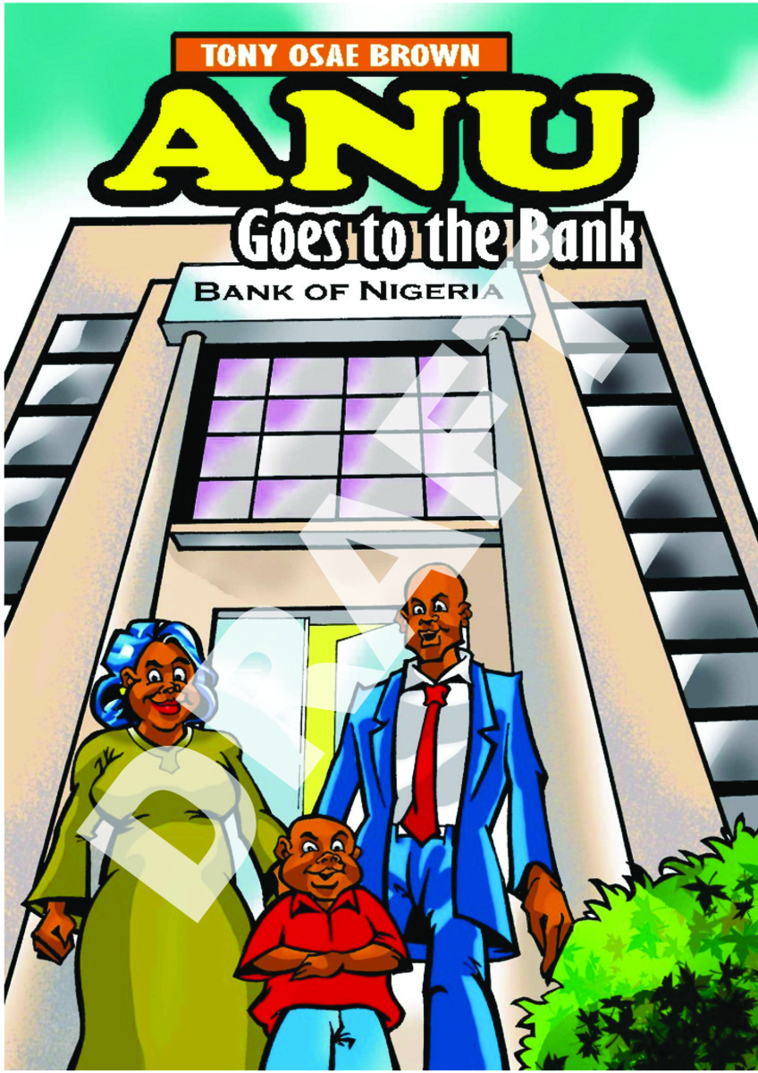 anu_goes_to_the_bank