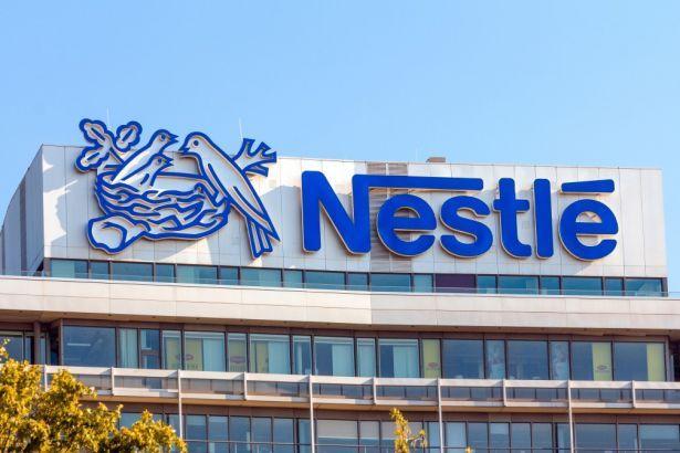 nestle-nigeria