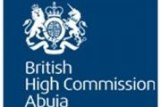 UK Introduces New Rules for Nigerian Visa Applicants