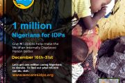 Influential Media Organizations, Union Bank, UN-OCHA Unveil Wecare4IDPs
