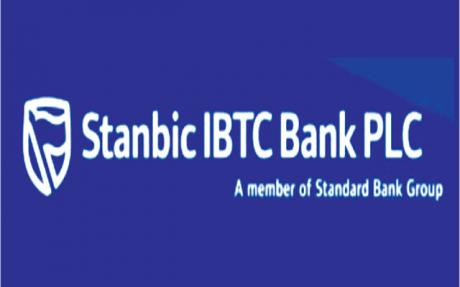 Stanbic IBTC Responds to Disappearance of N75m from Ghana Subsidiary