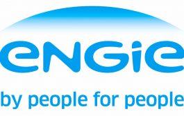 ENGIE Signs Agreement for Renewable Energies Development in Senegal