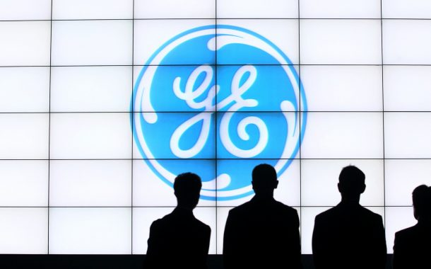GE Oil & Gas Expands Global Footprint With New Sub Saharan Africa Facility