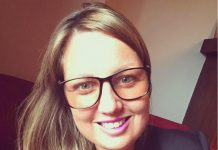 Leanne Beesley – Cofounder Coworker.com