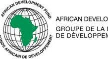AfDB launches Pilot Programme to Cultivate the Savannah in Eight African Countries