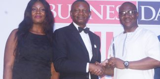UBA Emerges Best bank in support of Real Sector at Banking Awards