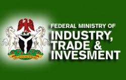 Nigeria, Major World Economies Consolidate Progress on Trade and Investment Facilitation